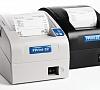 Фискальные принтеры